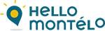 Commerce en ligne et conciergerie à Montélimar