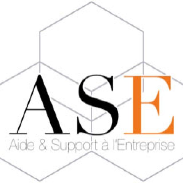 ASE Aide et Support à l'Entreprise