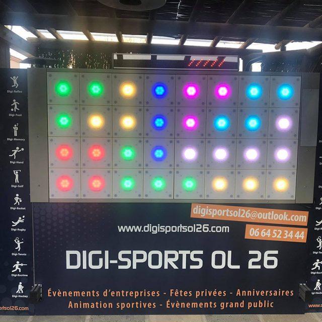 Digi-Sports OL 26