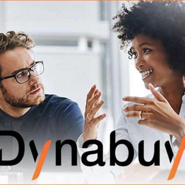 Dynabuy Drôme