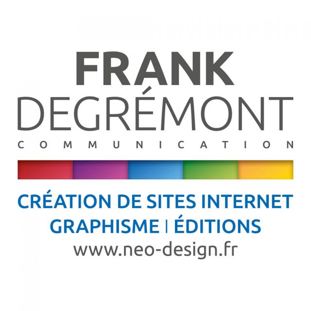 Frank Degrémont Communication