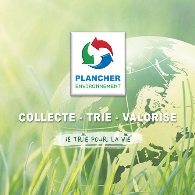 Plancher Environnement 26
