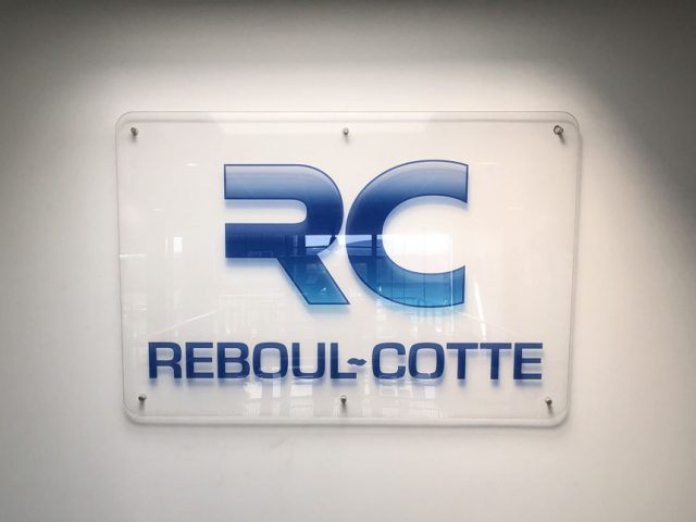 Reboul-Cotte